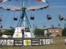 Strażnicy Wspomnień na Święcie Truskawki 2008 :: straz_wspom_trusk2008