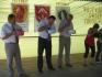 Święto Truskawki 2008 :: buczek_truskawka2008