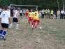 Turniej 5-tek Brodnia 2008 :: 5-tki Brodnia 2008