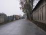 Nasze drogi :: ul_wschodnia