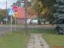 wojewodzka2008
