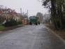 ul_wschodnia