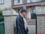 remont wojewódzkiej - 2008 :: wojewodzka2008