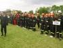 sedziejowice2009