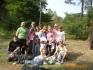 Sprzątanie świata - IX 2009 :: sprzatanie_swiata