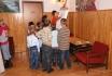 mikolajki2009