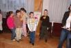mikalajki2009