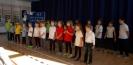50 - lecie Szkoły w Czestkowie :: 50 - lecie SP Czestkow 16
