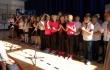 50 - lecie Szkoły w Czestkowie :: 50 - lecie SP Czestkow 17