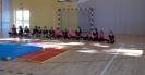 50 - lecie SP Czestkow 2