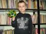 Ferie 2011 :: Ferie w bibliotece 14