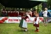 III Krajowe Święto Truskawki - fotografie Marcina Grabi :: foto-marcin-grabia 131