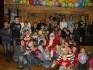 Mikołajki 2010 :: Mikolajki2010 16