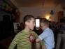 Mikolajki2010 2
