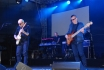 Święto Truskawki 2013 - muzyka :: Muzyka 13