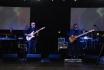 Święto Truskawki 2013 - muzyka :: Muzyka 17