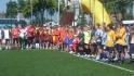 orlikowa-liga-buczek2012 11