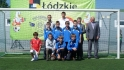 Orlikowa Liga Mistrzów - Buczek 2012 :: orlikowa-liga-buczek2012 16