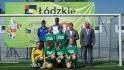 Orlikowa Liga Mistrzów - Buczek 2012 :: orlikowa-liga-buczek2012 18