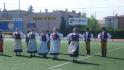 orlikowa-liga-buczek2012 1