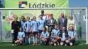 orlikowa-liga-buczek2012 21