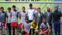 Orlikowa Liga Mistrzów - Buczek 2012 :: orlikowa-liga-buczek2012 30
