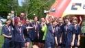 orlikowa-liga-buczek2012 55