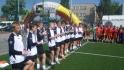 Orlikowa Liga Mistrzów - Buczek 2012 :: orlikowa-liga-buczek2012 5