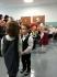 Pasowanie na przedszkolaka - 2013 :: Pasowanie-2013 10