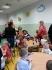 Pasowanie na przedszkolaka - 2013 :: Pasowanie-2013 12