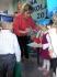 Pasowanie na przedszkolaka - 2013 :: Pasowanie-2013 2