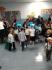 Pasowanie na przedszkolaka - 2013 :: Pasowanie-2013 7