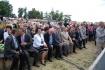 Truskawka 2011 :: sieradz com pl 44