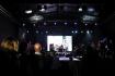 Święto Truskawki 2012 - sobota :: sobota 35