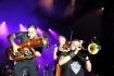 Święto Truskawki 2012 - niedziela :: swieto Truskawki 2012 73