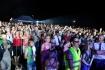 Święto Truskawki 2012 - niedziela :: swieto Truskawki 2012 76