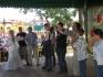Święto Truskawki 2007 :: truskawka 2007 21