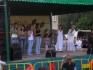 Święto Truskawki 2007 :: truskawka 2007 39