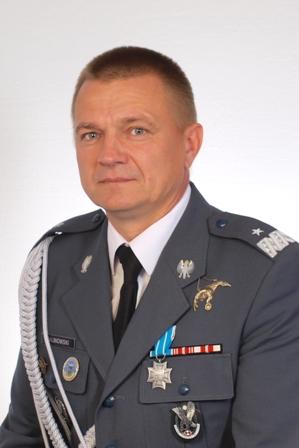 malinowski-dariusz.jpg