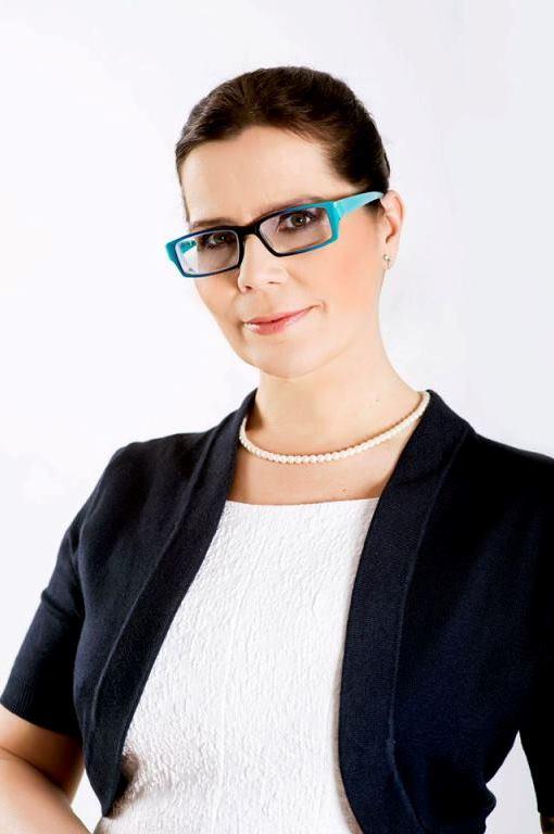 maria-kaczorowska.jpg