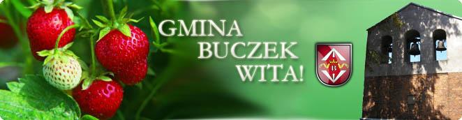 http://buczek.ehost.pl/templates/estime_greenforest/images/headerkuva.jpg